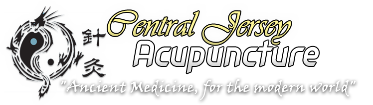 Certified Acupuncturist & Chinese Medicine in Central ...