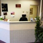 Acupuncture North Brunswick NJ